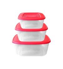 Набір-квадратних-контейнерів-для-харчових-продуктів-3-в-1