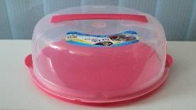 Тортовниця Cake box