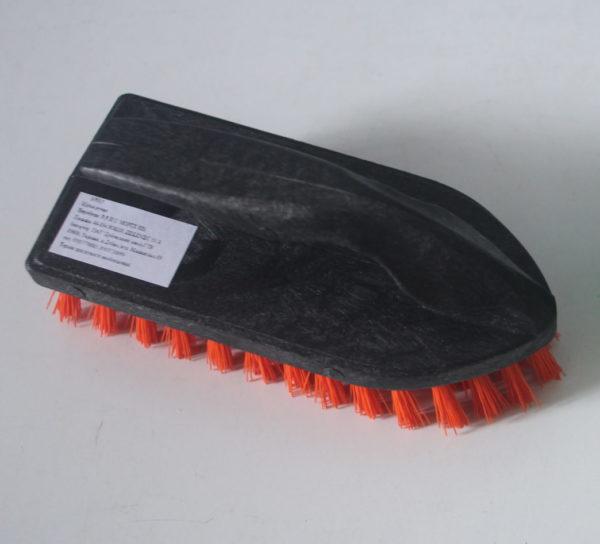 Щітка-утюжок велика (SP 035-SP 007)