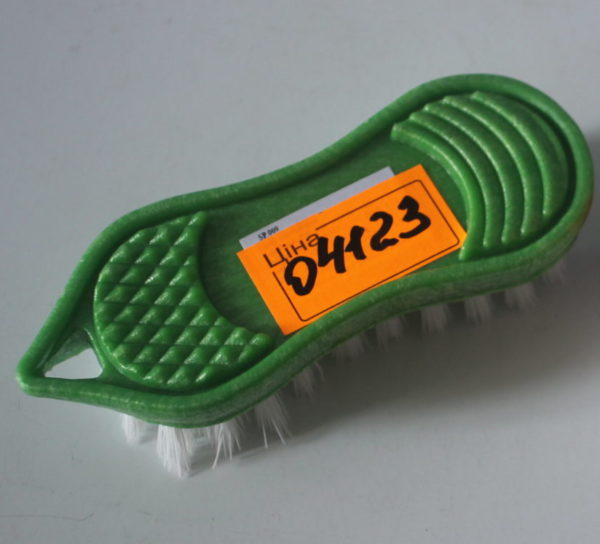 Щітка для чистки підлоги (SP 009)
