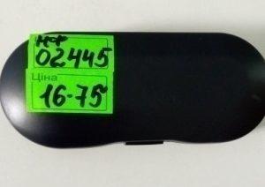 Футляр-для-окулярів-на-кнопці-пластиковий-e1536426620430