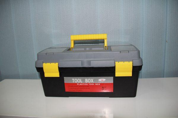 Ящик для інструментів (великий)