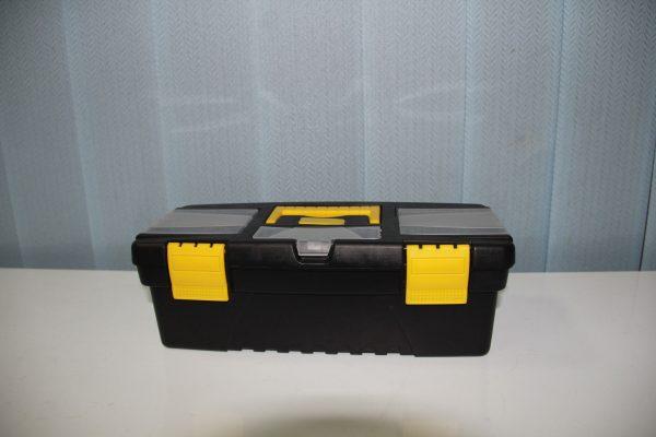 Ящик для інструментів (малий)