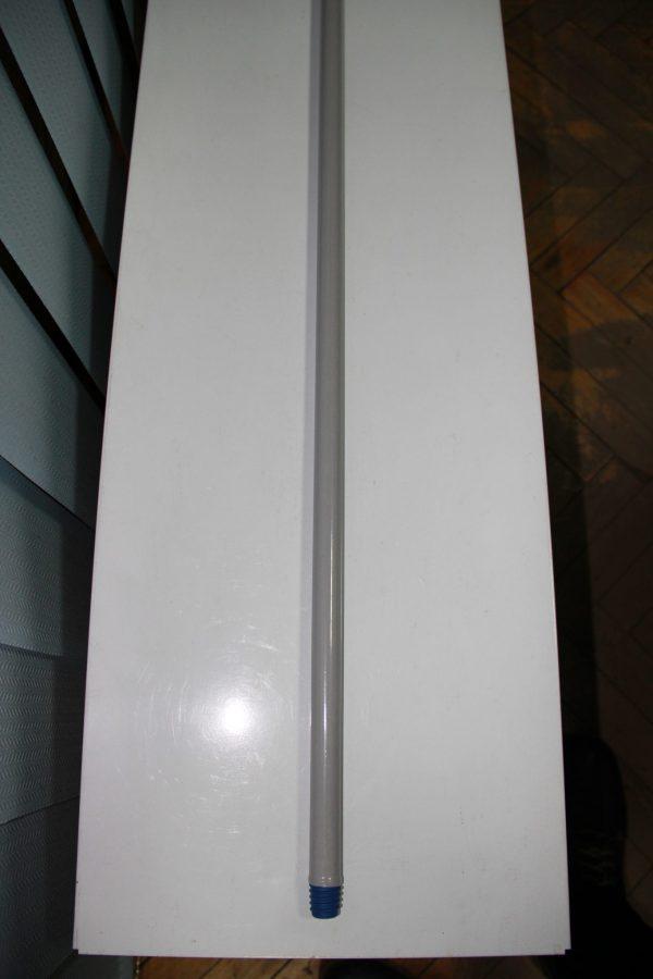 Кий металевий (120 см.)